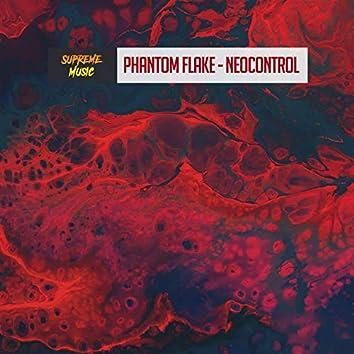 Neocontrol