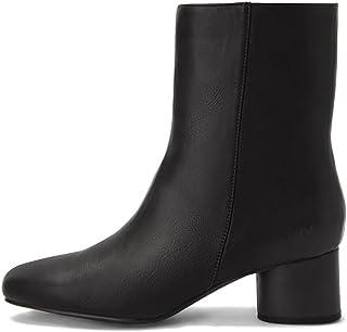 Matt and NAT Women's Cartier Ankle Vegan Boot