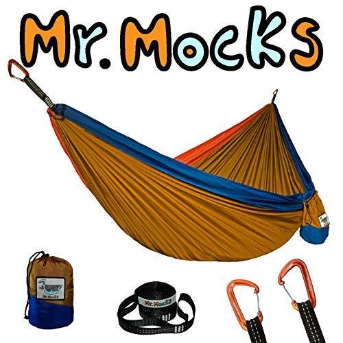 Mr. Mocks Wild Turkey