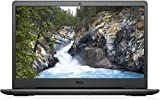 Dell Windows 10 Laptops - Best Reviews Guide