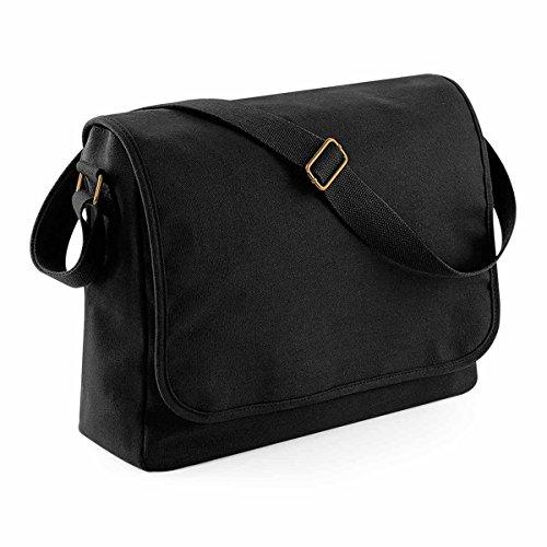 Bag Base Messenger-Bags