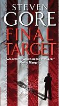 Final Target (A Graham Gage Thriller Book 1)