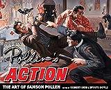 Pollen's Action: The Art of Samson Pollen