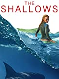 The Shallows (4K UHD)