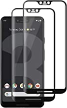 Best black tempered glass Reviews