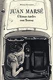 Últimas tardes con Teresa (Biblioteca Juan Marsé)