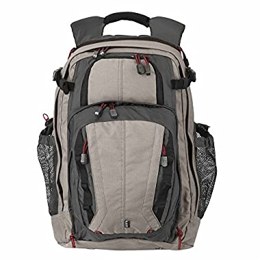 5.11 COVRT18 Tactical Covert Backpack, Style 56961, Ice