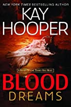 Blood Dreams (Bishop/Special Crimes Unit #10; Blood #1)