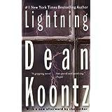 Lightning (English Edition)