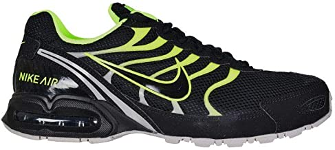 volt shoes