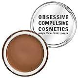 Obsessive Compulsive Cosmetics Skin Conceal R4 0.28 oz