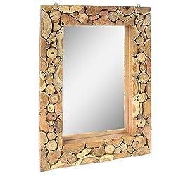 mosaik spiegel selber machen. Black Bedroom Furniture Sets. Home Design Ideas