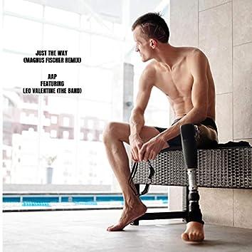 Just The Way (Magnus Fischer Remix)
