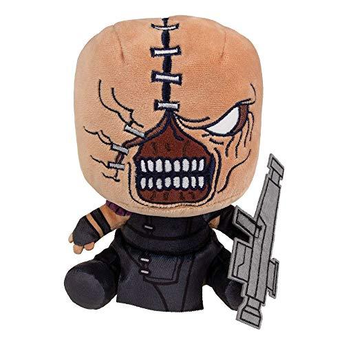 Resident Evil 3 - Nemesis - Kuscheltier | Capcom Merchandise