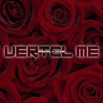 Vertel Me (feat. Omone)
