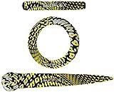 Sunflex Tauch-artikel/set Tauchartikel, Multicolour