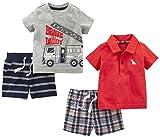 ropa niño 3 años zara
