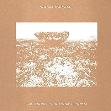 Fog Tropes / Gradual Requiem (2014 Edition) (2014 Edition)