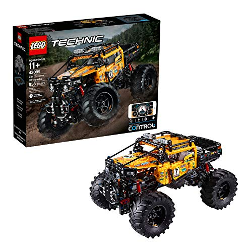 LEGO Technic -...