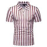 Impresión Personalizada T Camisa para los Hombres DIY Logotipo Blanco Camisetas Camiseta de los Hombres tamaño S-3XL Modal Proceso de Transferencia de Calor