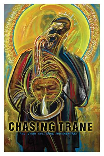 Chasing Trane -...