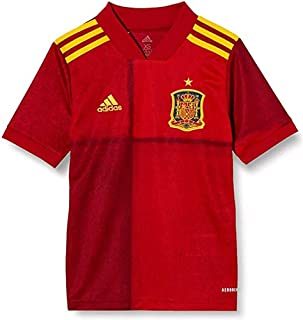 adidas FEF H JSY W dames T-Shirt