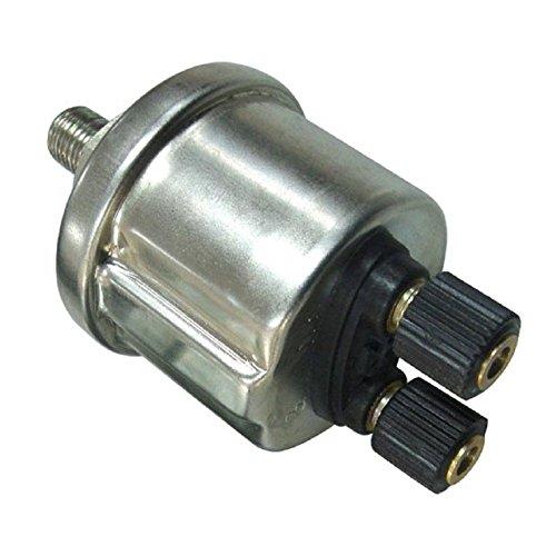 KUS Mechanische Öl Druck Sensor(NPT-1/8(0-5bar))