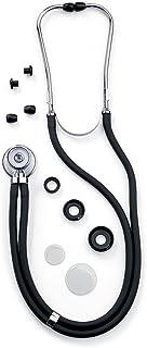 MDS926301 - Sprague Rappaport Stethoscopes,Black
