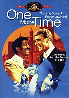 Best one more time 1970 film Reviews