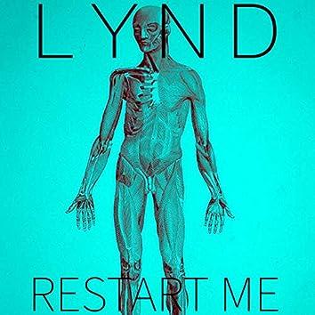 Restart Me