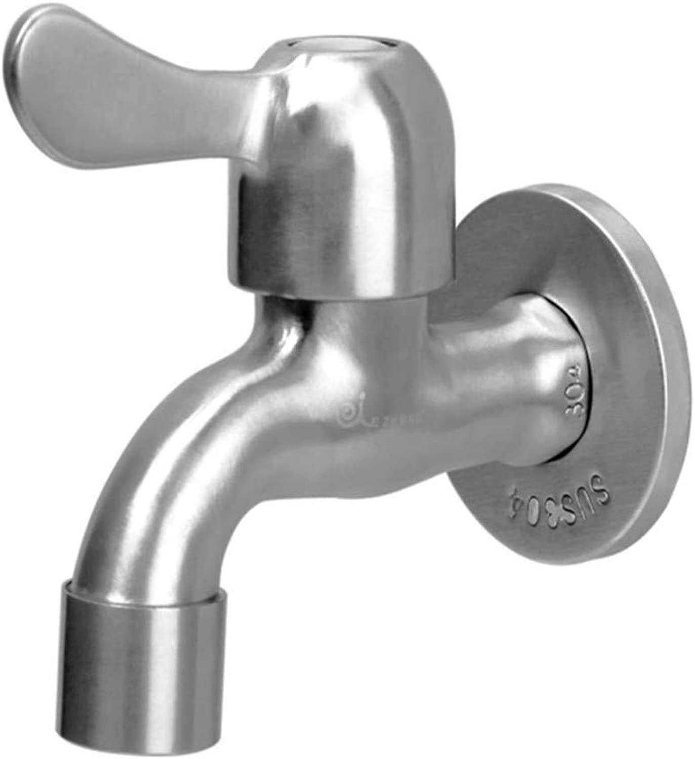 Water Tapdrinking Designer Archquick Opening of Washing Tank with Single Cooling Faucet