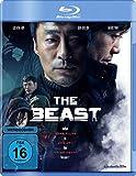 The Beast [Blu-ray]
