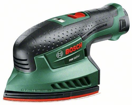 Bosch Home and Garden 0 603 976 905 Multilijadora