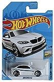 hot wheels mbm hw factory fresh 1/10 (200/250) 2016 bmw m2 - Pack of 1, Multi color