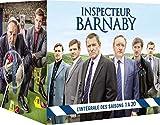 Inspecteur Barnaby-Coffret Saisons 1 à 20