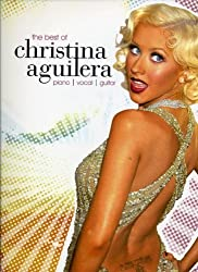 Aguilera Christina Best Of P/V/G