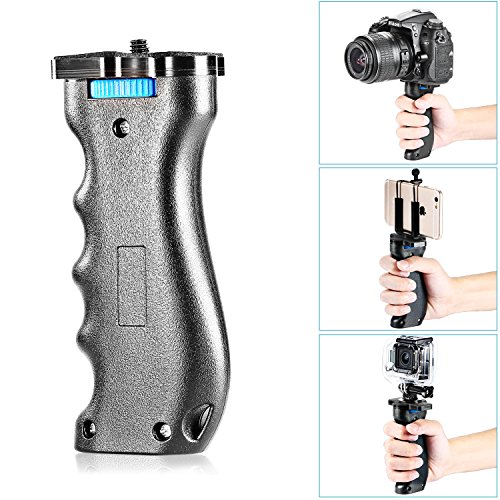 Neewer Camera Handle Grip Handhe...