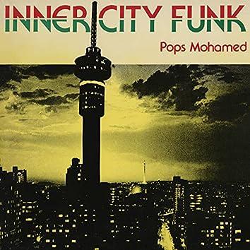 Inner City Funk