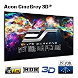 home theater 3d projector