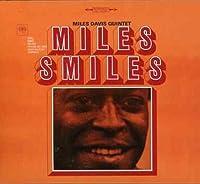 Mismiles by Miles Davis (2007-12-15)