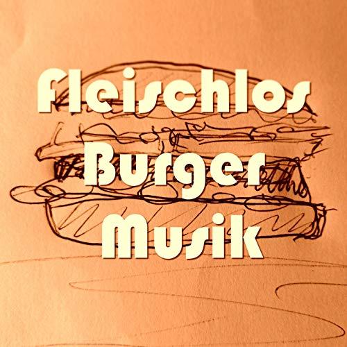 fleischloser burger lidl