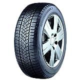Firestone Reifen WH3 3286340768818