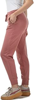 Women's Jogger Pants I Running Sweatpants with Pockets