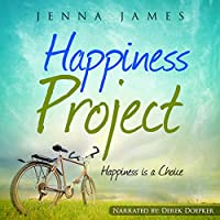 Happiness Project's image
