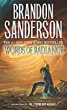 Words of Radiance - Stormlight Archive 02 - Tor Books - 03/03/2015