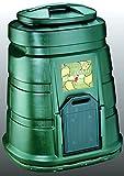 Bio-Composter Lt.300...