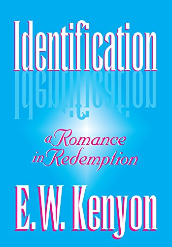 Identification: A Romance in Redemption