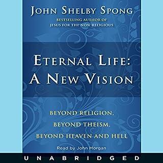 Eternal Life cover art