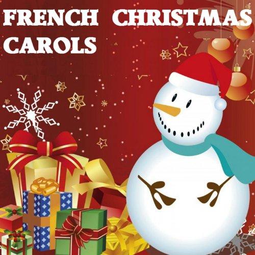 French version of Jingle Bells - Vive le Vent