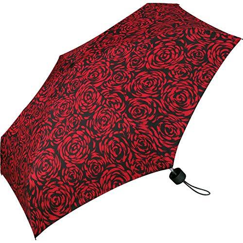 Pierre Cardin Paraguas Petito Rose